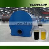 PROMOTIONS light crude oil refinery machine manufacturer