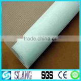 Direct factory about fiberglass window screen/fiberglass wire mesh that prevent the insect/fiberglass insect screen