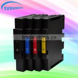 GC41 ink cartridge with High Quality Dye Sublimation Ink for sublimation inkjet printer SG7100 etc