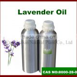 French Lavender Oil in bulk in essential oil wholesale low price