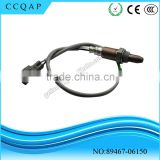 89467-06150 Buy high performance cheaper price auto denso lambda o2 sensor car oxygen sensor for Toyota Camry