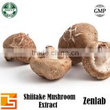 chinese plant extract dried shiitake mushrooms