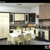Italian Kitchen Furniture Made in China