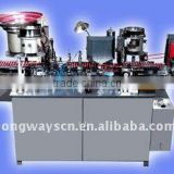water color pen assembly machine