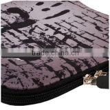 Fashion Laptop Bags/Notebook Bag/Computer Bag for Ipad