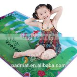play mats for babies, baby floor mat , lovely kids seat pads