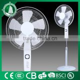 electric stand fan stand fan spare parts with price