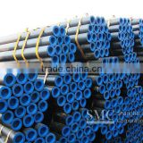 SGP carbon steel pipe, astm a53b erw steel pipe for fluid pipe,large diameter welding carbon steel pipe
