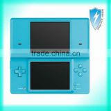 Shell full housing case cover for Nintendo DSi