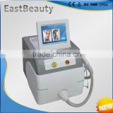 US Imported Connector 808nm Diode 10.4 Inch Screen Diode Laser Hair Removal Portable Medical