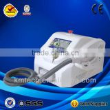 Free shipping ! Portable lumenis ipl quantum for sale(km-IPL-100)
