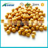 unique health care product organic soybean powder extract 40% Isoflavones