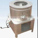 newly professional Fish skin scales removal/removing/peeling machine+86-15838059105