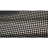 High Quality Stainless Steel King Kong mesh/window screen manufacture