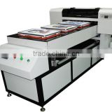 Industrial Direct To Garment T Shirt Ink-Jet Printing Machine Printer