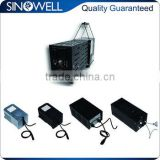 Professional Manufacturer SINOWELL 250 400 600 1000 watt Magnetic Ballast for HPS MH Grow Light