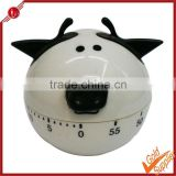 Dog timer auto bell 30 second sand timer paragon timers