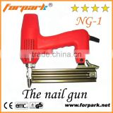 Good Quality Nailer/Pneumatic Concrete Nail Gun