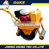 5.5 ton mini road roller compactor,ride on water,pedrini machinery roller