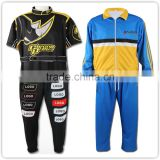 wholesale cheap motorcycle jacket/ shirts/ jerseys/ uniforms/ motorcycle suit