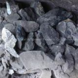 INQUIRY ABOUT Chrome Ore, Chrome Concentrate, Chromite Ore.