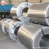 From Cold Rolled Silicon Steel Factory Electrical Steel Coil M470-50A from EI Lamination Core