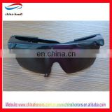 safety protective glasses ansi z87.1