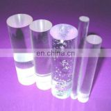 Bling Bling Transparent and Nice Looking Acrylic Rod