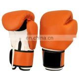 Brand new AHATA Boxing gloves sparring gloves punch bag training mitts kickboxing gloves