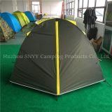 Outdoor Off Ground Lightweight Backpacking Tent