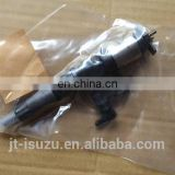Genuine 6TE1 1-15300363-1/095000-0340 injector
