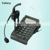 conferecing business telephone voice recorder
