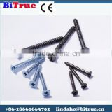 chipboard screw plug anchor