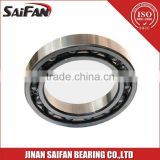 Slide Door Wheel Bearing 78*115*14 mm Metallic Blinds Bearing 78*115*14mm Metal Curtain Bearing