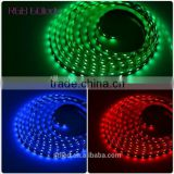 Industrial Lighting for sale aluminium extrusion smart flexible ribbon led strip light