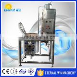 professional high quality lavender essential oil distill equipment                                                                         Quality Choice