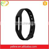 Clear soft silicone band for xiaomi mi band 2                                                                         Quality Choice                                                     Most Popular