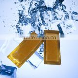 high quality OEM reduce fever/pain relief fever reduce cool plant extracts fever cooling gel packs