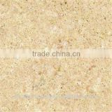 beige and white sandstone slabs factory price