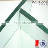 AS/NZS2208:1996 liquid crystal laminated glass