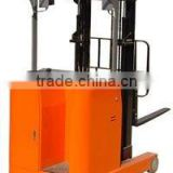 Full electric Reach Truck WSD-1335 standing type