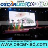 new design xxx image rental led programable led video wall xxx videp xxx for shopping mall advertising