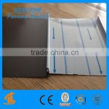The Latest and Cheapest Aluminum Manganese Zinc Alloy Plate in China