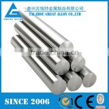 Cold Drawn/Hot Rolled/Forged DIN 1.4841 Stainless Steel Round Bar/Rod/Shaft                                                                         Quality Choice