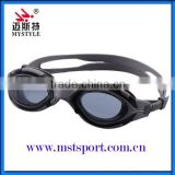 100% waterproof mask swim goggles brands