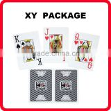 Bicycle playing cards, bicycle poker, custom poker