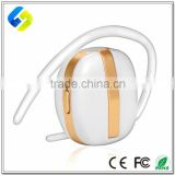 Most fashional Super Small Sport headphone Ear Hook wireless bluetooth stereo headphone                                                                                                         Supplier's Choice