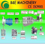 Bottle water plant/bottle water machine price/pure water making machine                                                                         Quality Choice