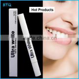 Mouth Care Mint Flavor Teeth Whitening Pen