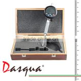 DIGITAL DIAL BORE GAUGE